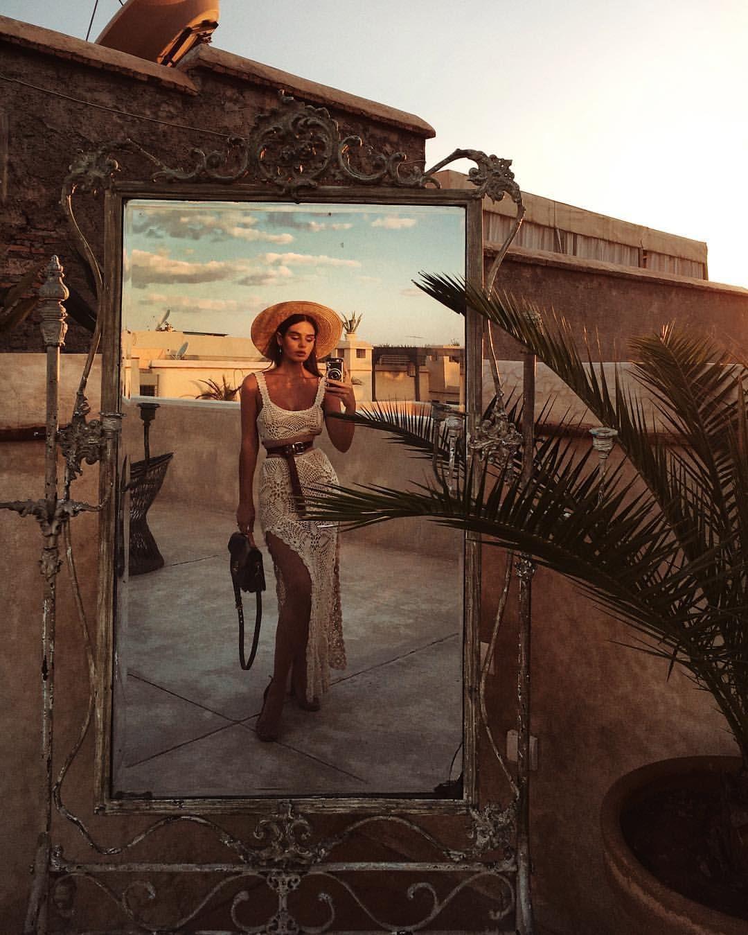 Selfie Nima Benati naked (58 foto and video), Sexy, Hot, Instagram, panties 2017