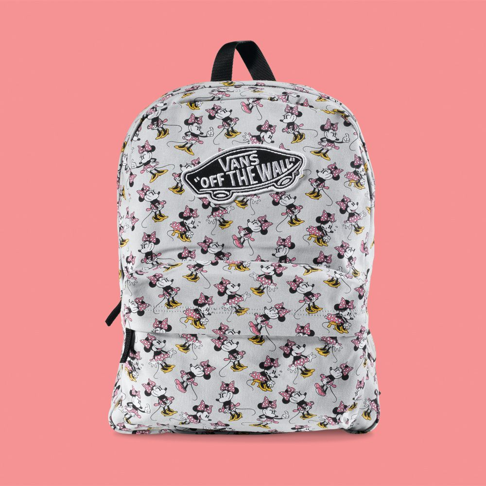 cfb3f249641 The Disney and Vans Young at Heart Collection is Now Available ...