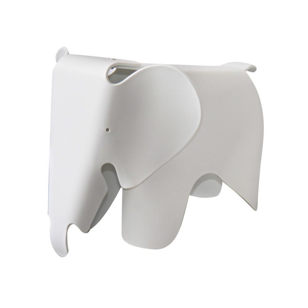 Replica Elephant Chair Clickon Furniture Designer