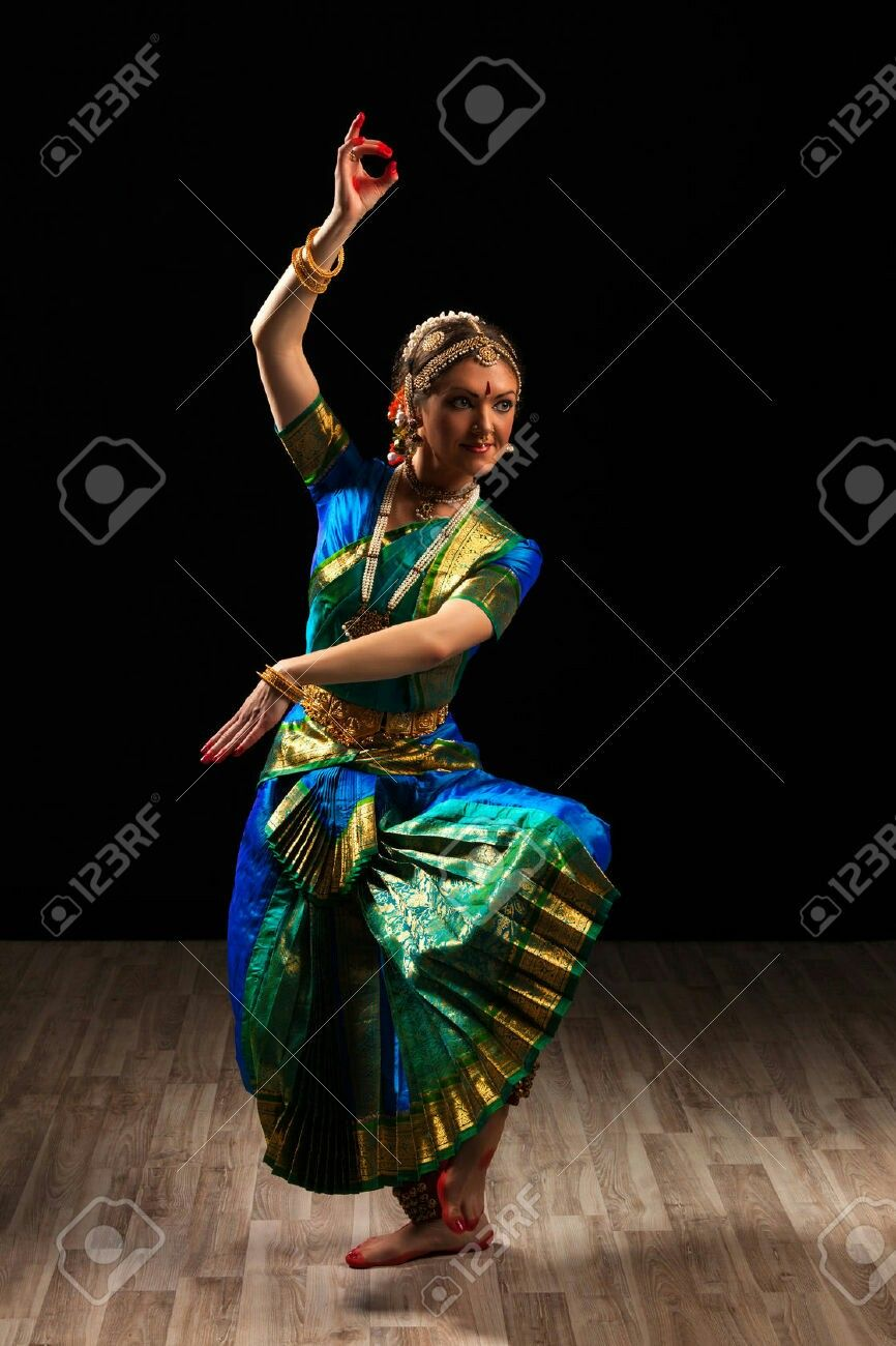 Shiva pose | Bharatnatyam | Indian classical dance, Dance ...