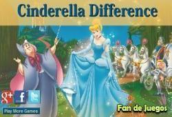 Juego Princesas Disney Buscar Diferencias Gratis Juegos Pinterest