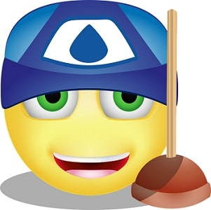 Best Toilet Plunger Reviews And Guide Updated Apr 2020 In 2020 Bats For Kids Emoticon Plunger