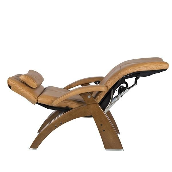 Pleasant Human Touch Omni Motion Perfect Chair Decorating Swivel Evergreenethics Interior Chair Design Evergreenethicsorg
