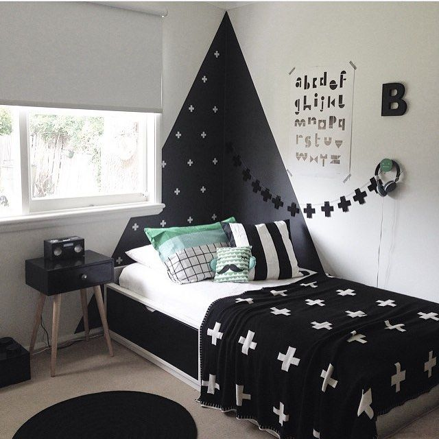 kids room ikea stuva kids room Pinterest Kids rooms, Room - Childrens Bedroom Ideas