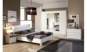 Planung Möbel Ferrari Schlafzimmer Komplett Heimatstil