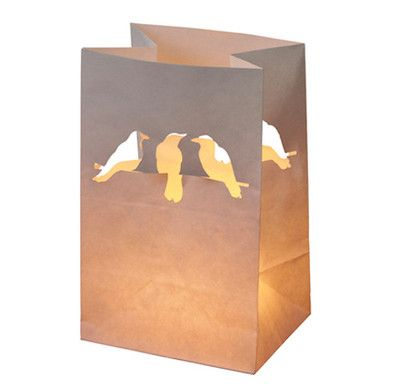 Breathless Banquet Haunted Halloween Dinner Party Decorations 5 - decorate halloween bags
