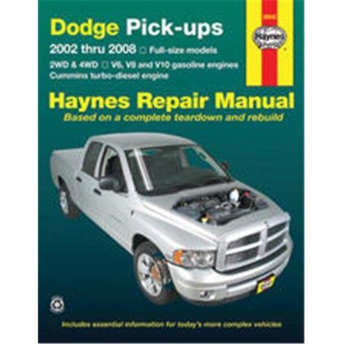 haynes 30042 repair manual dodge plymouth chrysler dodge as rh pinterest com 1979 Oldsmobile 1974 Oldsmobile Toronado