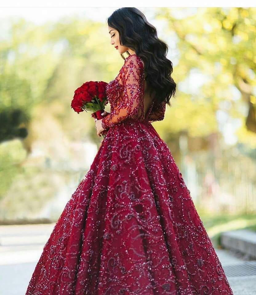 Wear to wedding dresses  Pin by Joey Barragan on Wedding dress  Pinterest  Wedding dress