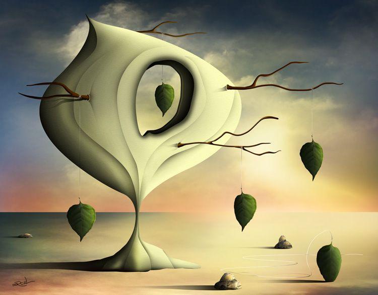 A Árvore. http://fc-foto.com/28152395