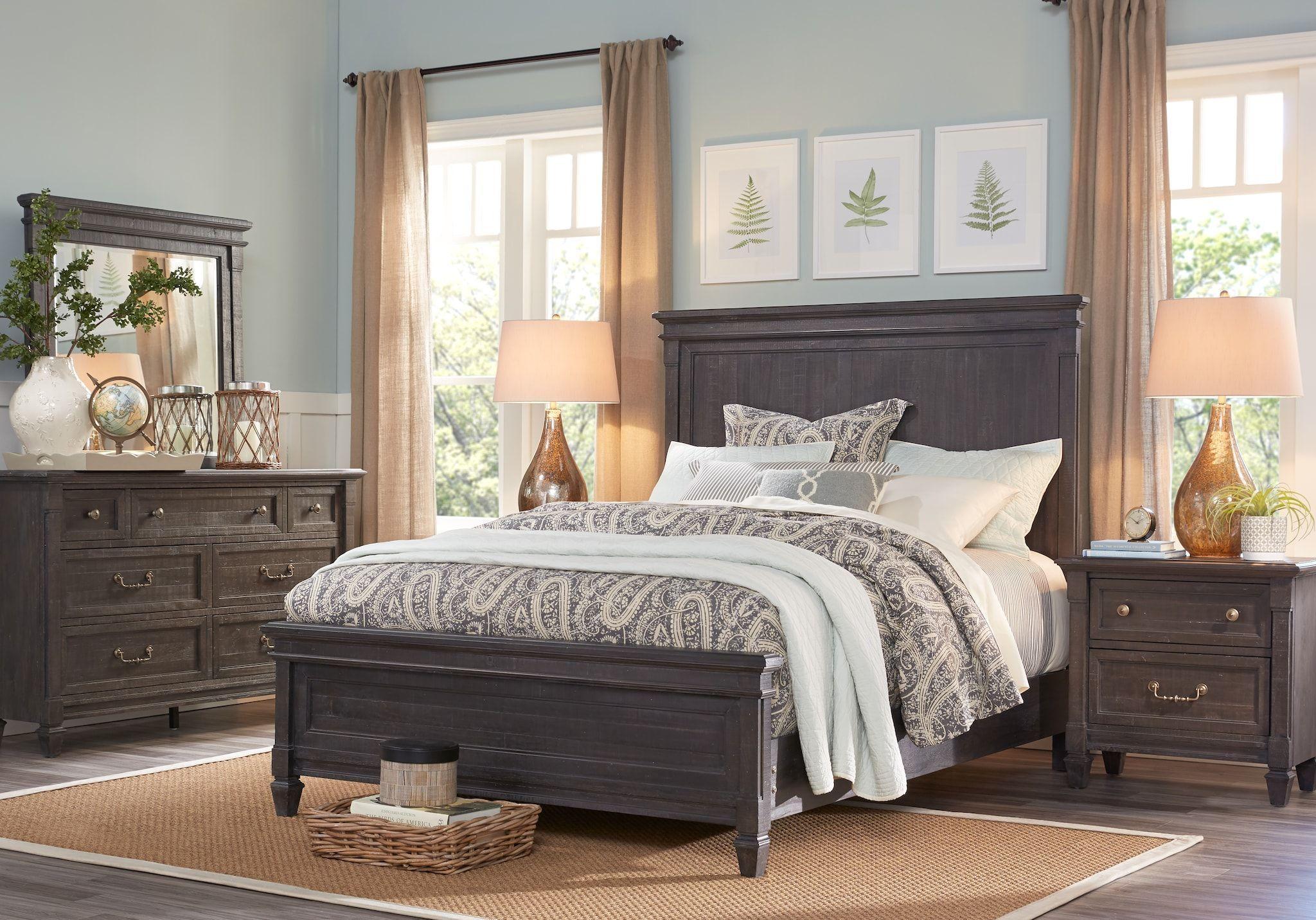 Best King Size Bedroom Sets Suites For Sale 640 x 480