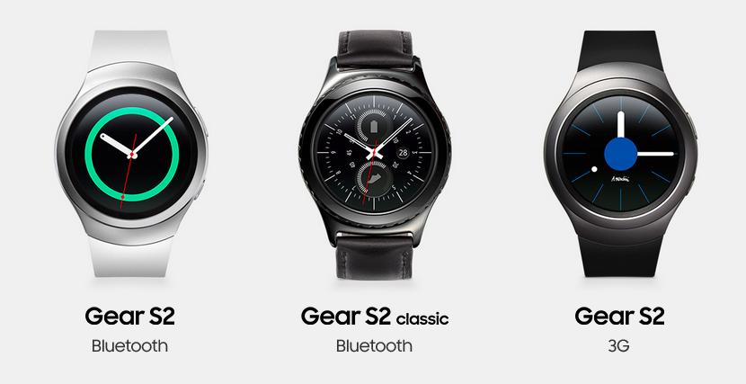 Gear S3 va fi prezentat de Samsung la IFA 2016 - http://tuku.ro/gear-s3-va-fi-prezentat-de-samsung-la-ifa-2016/