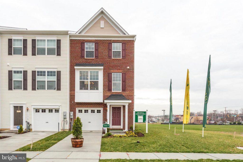 Dundalk Md Homes For Sale Dundalk Waterfront Real Estate
