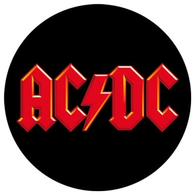pin by happinessinslavery on band logos pinterest ac dc rh pinterest com 80s punk band logos 80s band logo generator