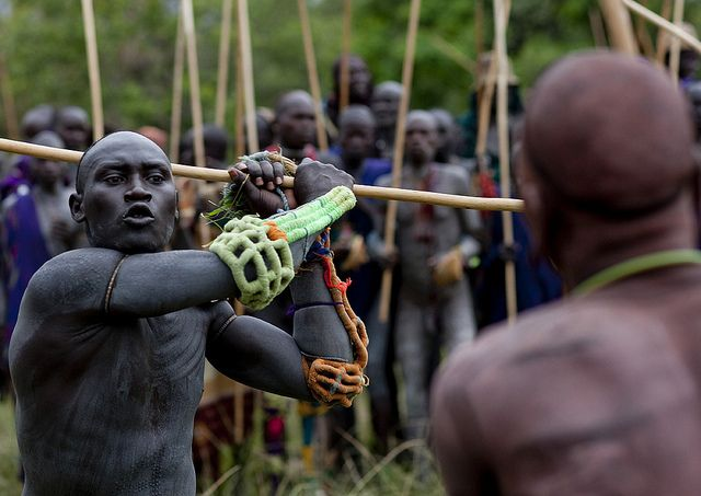 Pin On Alkebulan Martial Arts World Eastern Culture