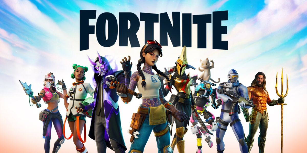 This Season Battle Pass Fortnite Epic Games Battle Games