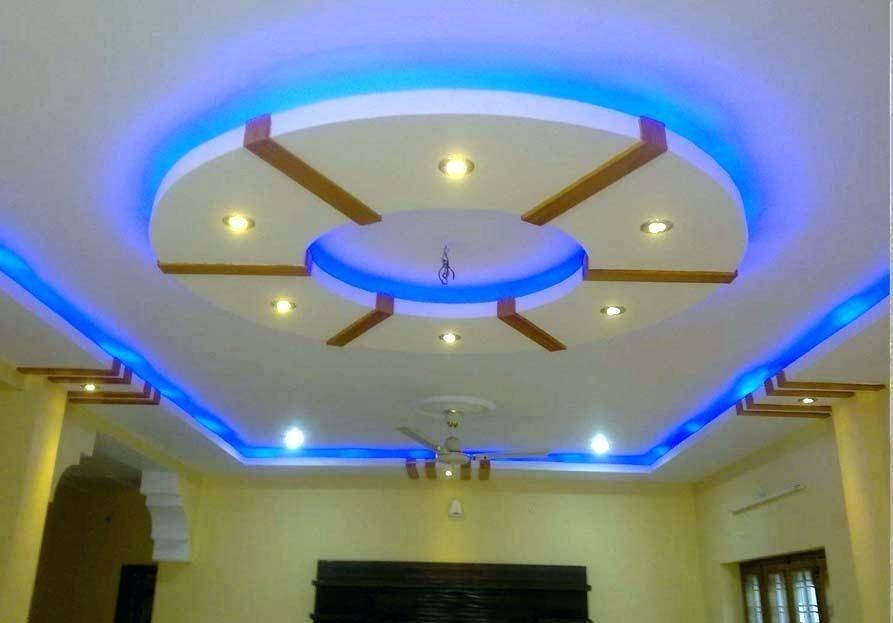 False Ceiling Lighting Led Types Of Ceiling Light False To Lights