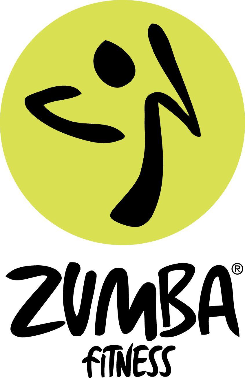 I Love Zumba Zumba Workout Zumba Zumba Logo