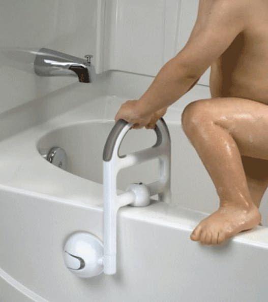 Faucet Guard Di 2020