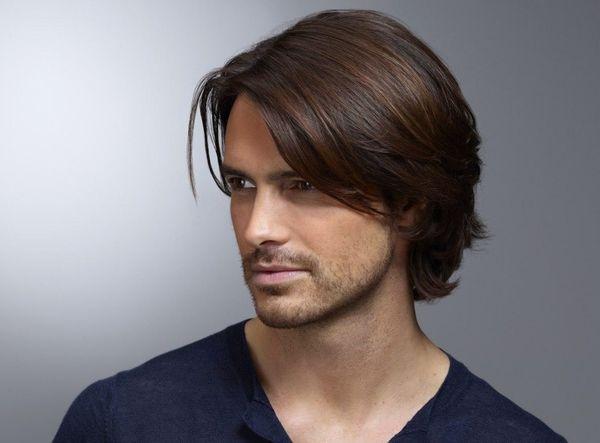 Pin On Noah Haircut