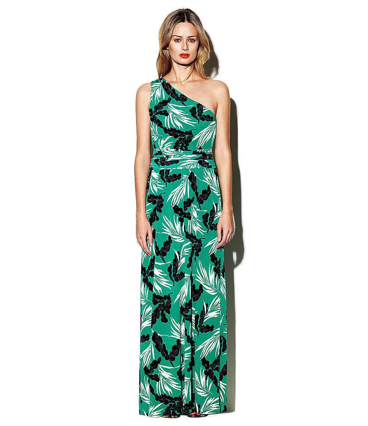Vince camuto one shoulder maxi dress dillards dont forget vince camuto one shoulder maxi dress dillards ombrellifo Gallery
