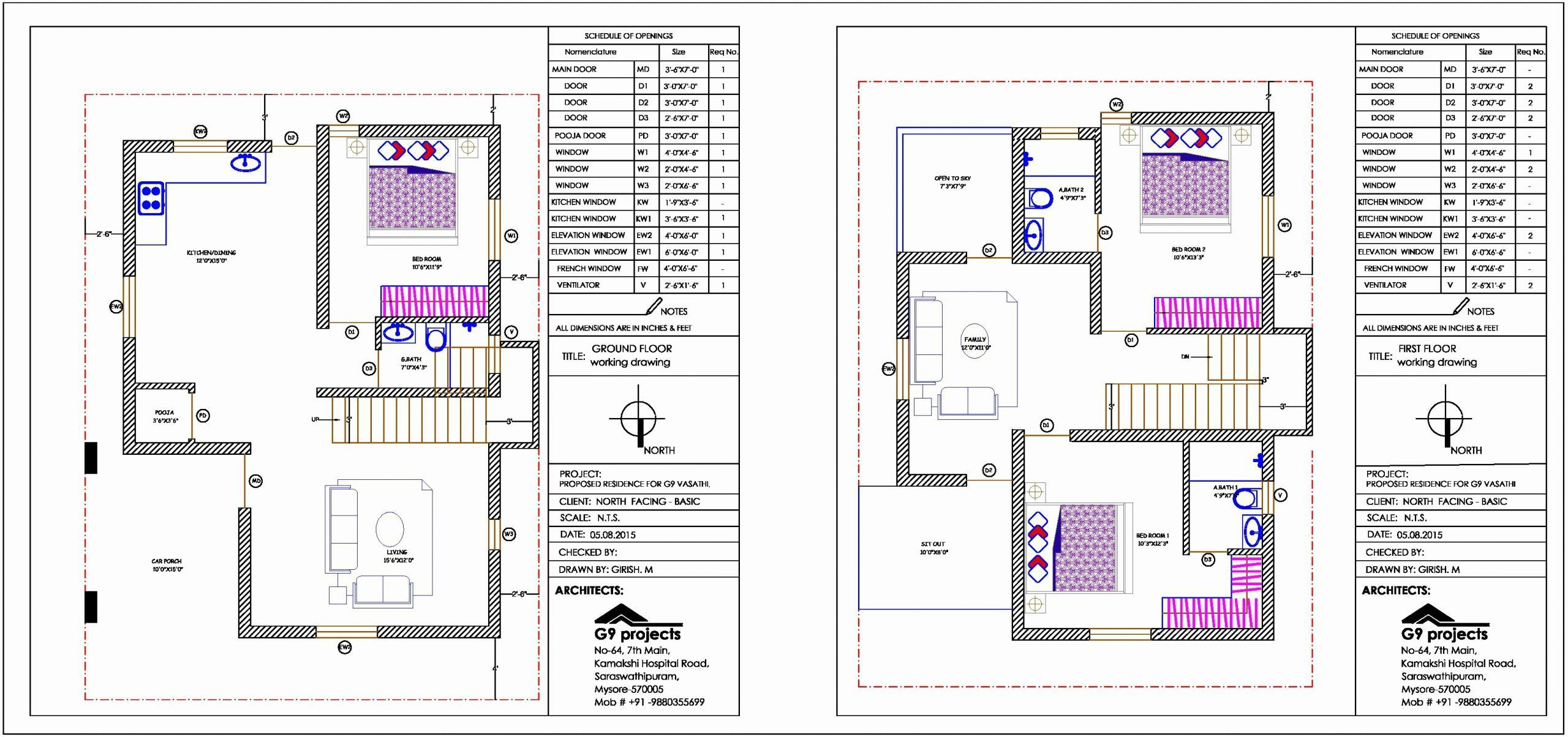 16 40 X 30 House Plans Islaminjapanmedia Org In 2020 House Map My House Plans Family House Plans