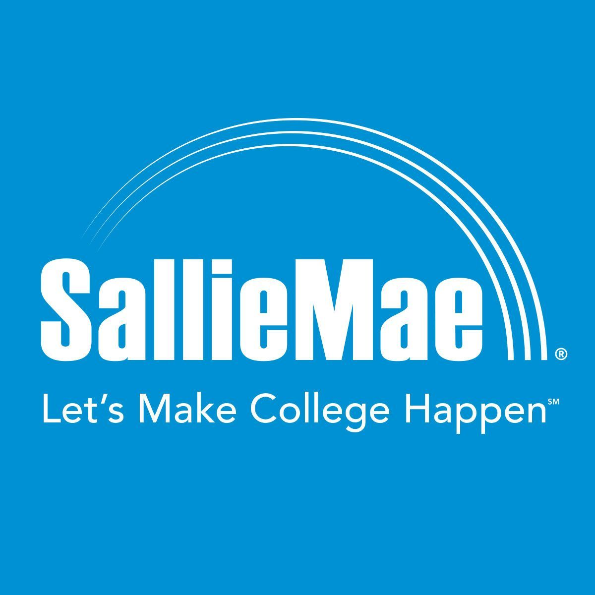 Grants for college find free money for college sallie