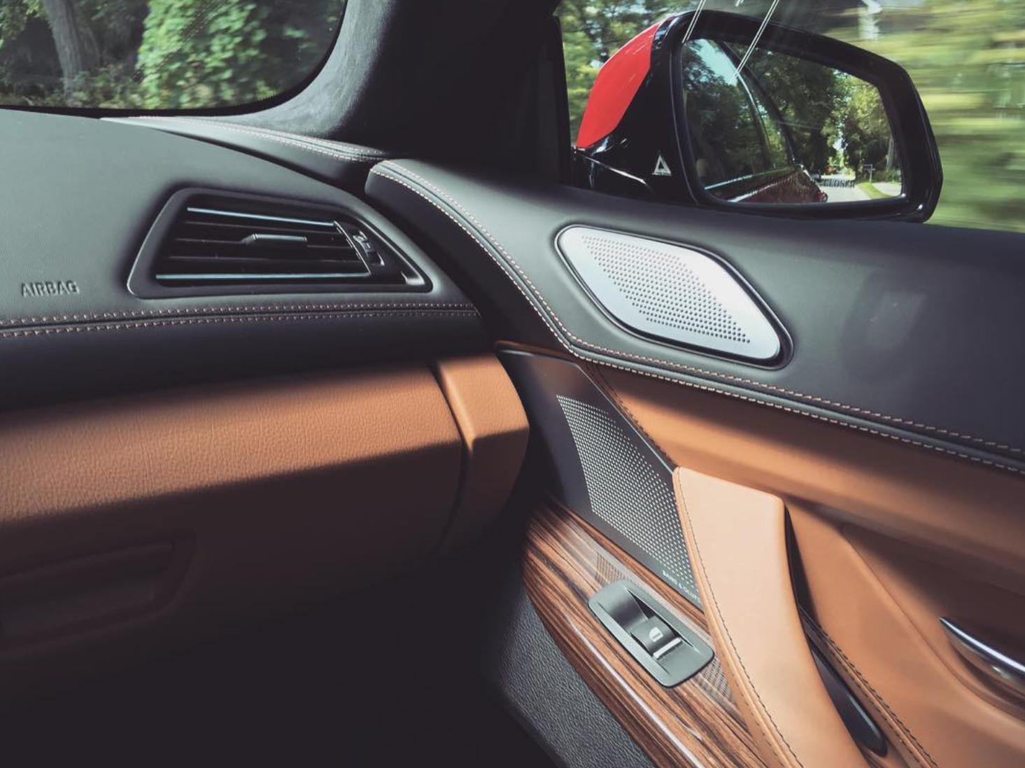 ボード Car Interior Door のピン