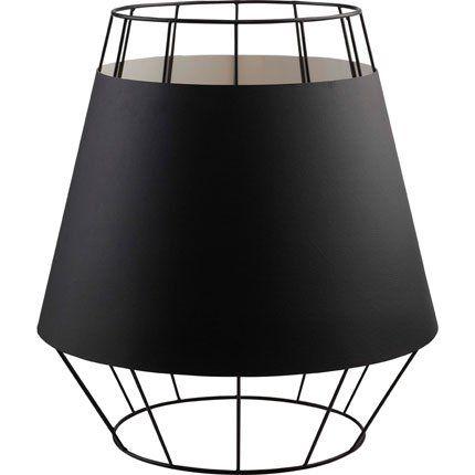 lampe a poser habitat