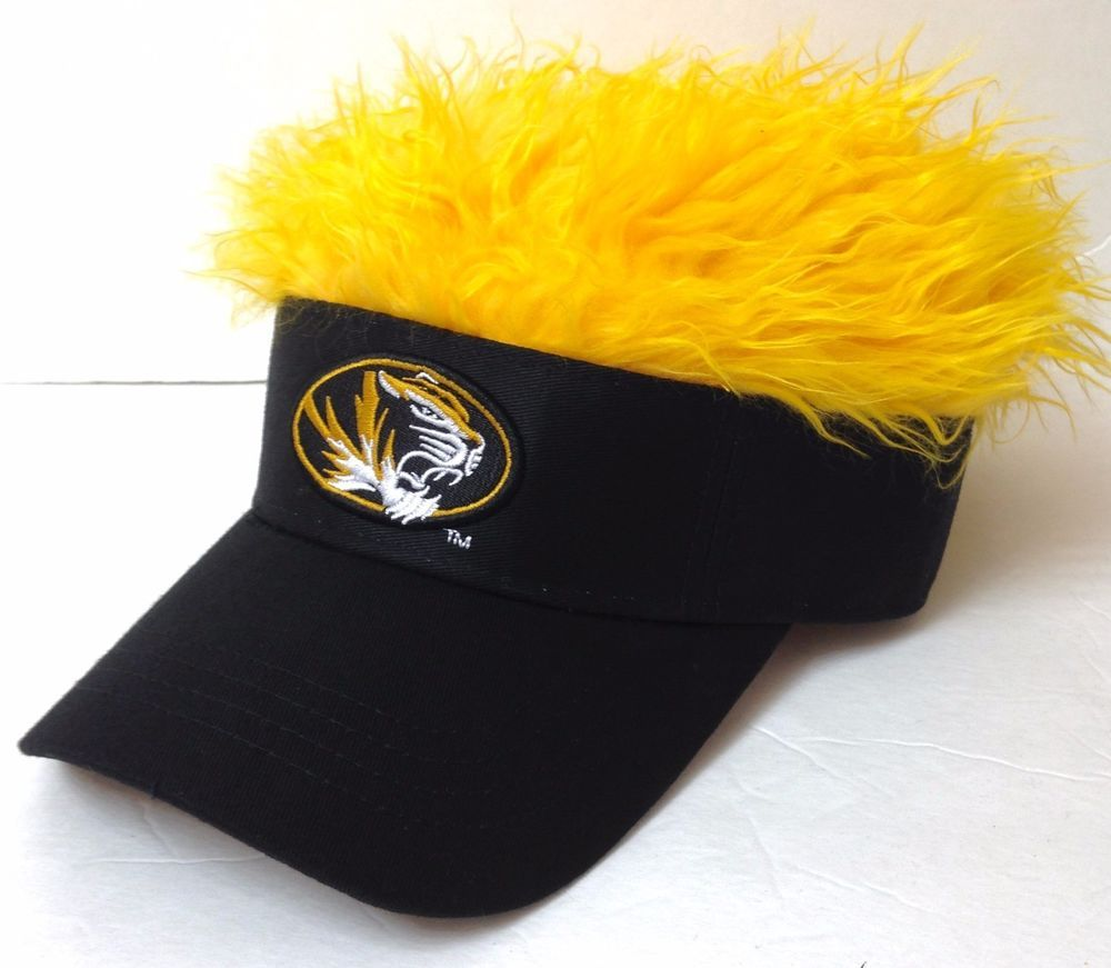 Profile Varsity University of Missouri Mens Big /& Tall Mizzou Tigers Arch Logo T-Shirt