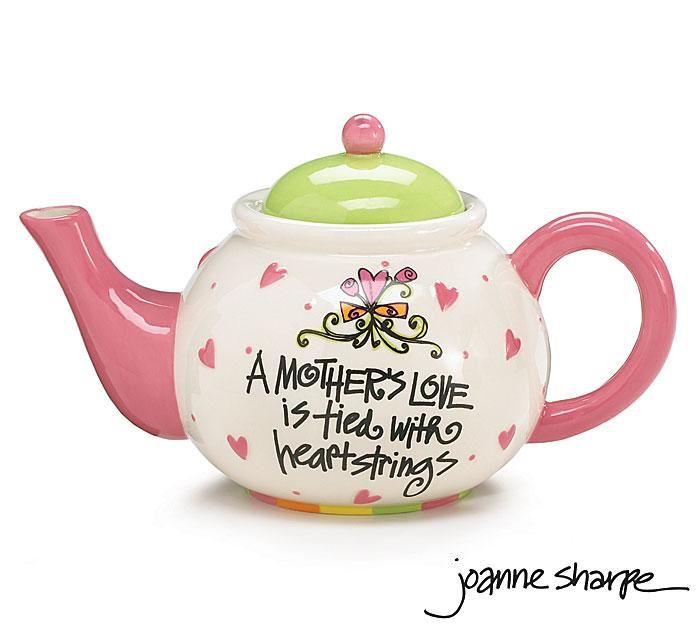 Image from http://media.merchantcircle.com/16924859/teapots_full.jpeg.