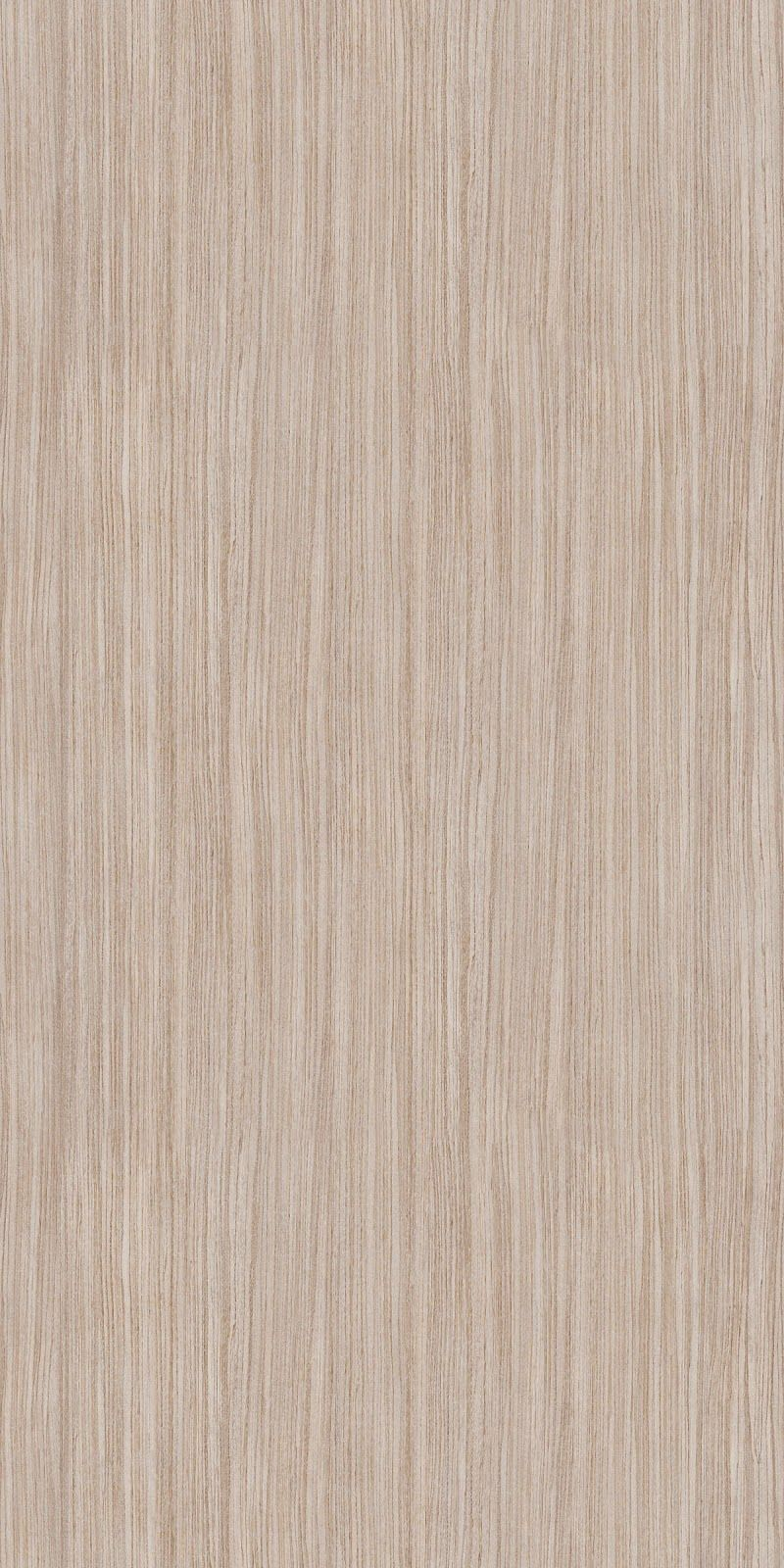 Seamless fine wood laminate texture maps texturise for Laminated wood