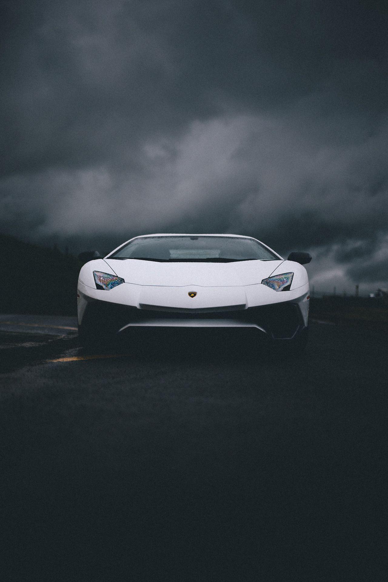 Pin By Samraj Nikhil Shelton On Lambo Lamborghini Car