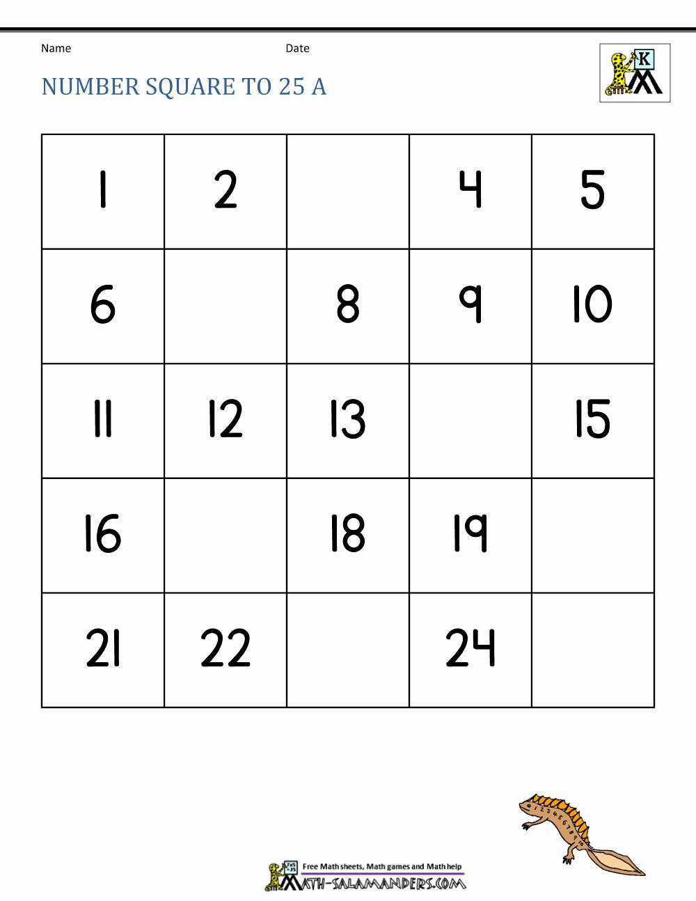 Quantity Worksheet For Kindergarten Kindergarten Worksheets Number Worksheets Kindergarten English Worksheets For Kindergarten