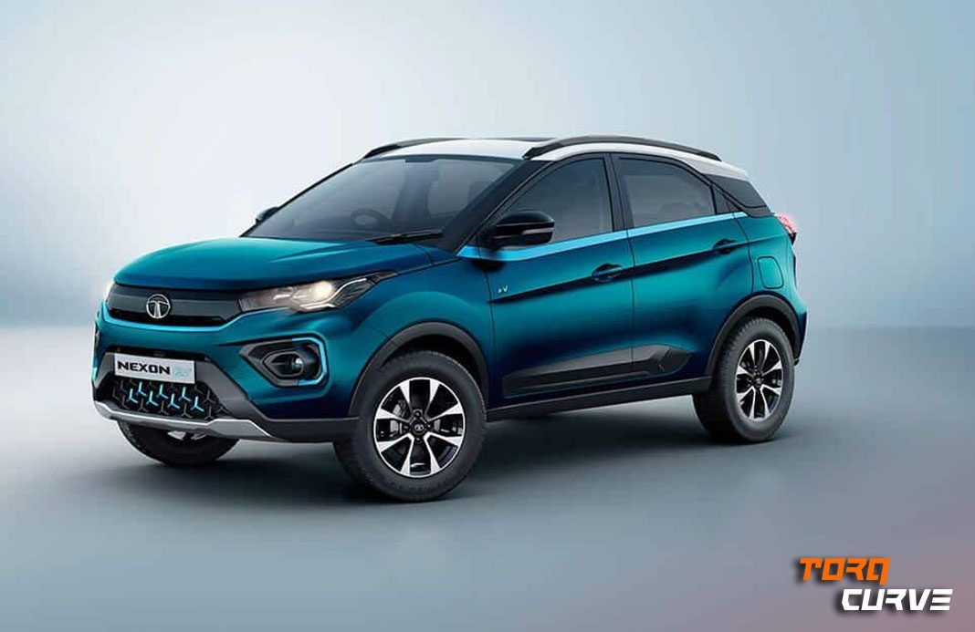 Tata Nexon Ev 2020 Launch Event Price The Expectations In 2020