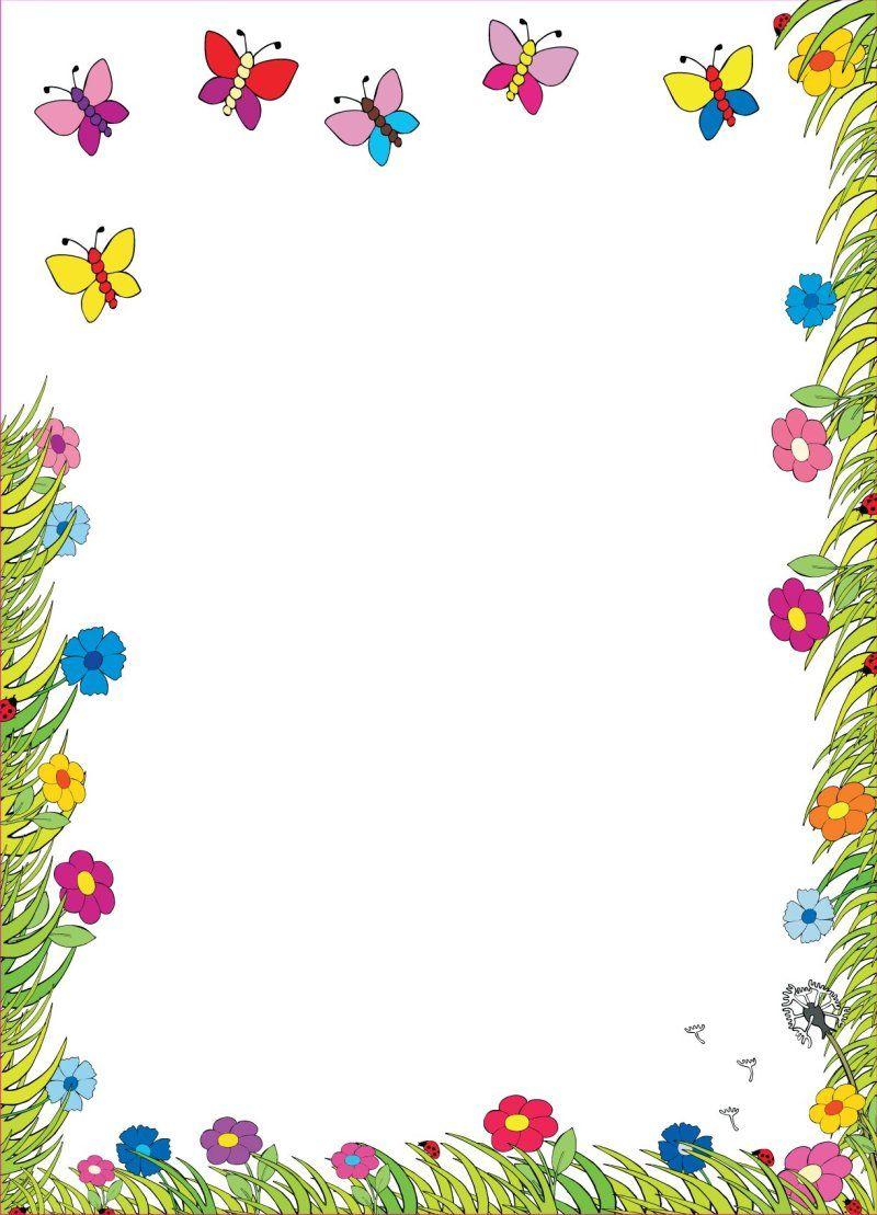dyplomy-dzieciece-wiosna-p-304 | детский сад | Pinterest | Marcos ...