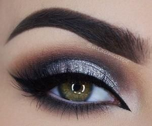 Image about fashion in makeup💄 by <3 on We Heart I