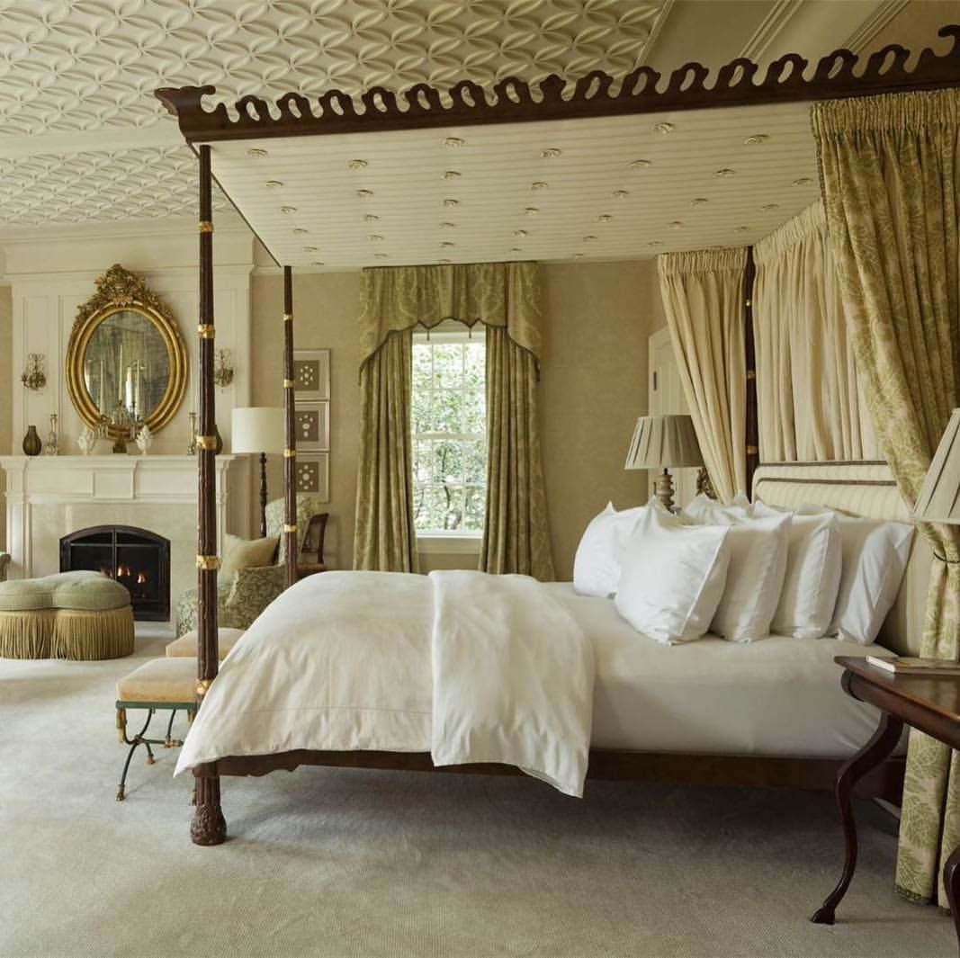Pin By Alma Ervin On Bedroom Decor