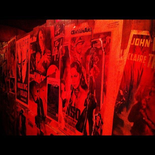 #torino #instagram #instamood #instagramhub #museumofcinema #cinema #filmposter #film #posters #red #black #street #style #spaghettiwestern #western #photooftheday #pulp #art #love #moleantonelliana #oldschool #oldfilm #amore #love #like #me #torino #instagram #instamood #instagramhub #museumofcinema #cinema #filmposter #film #posters #red #black #street #style #spaghettiwestern #western #photooftheday #pulp #art #love #moleantonelliana #oldschool #oldfilm #amore #love #like #me