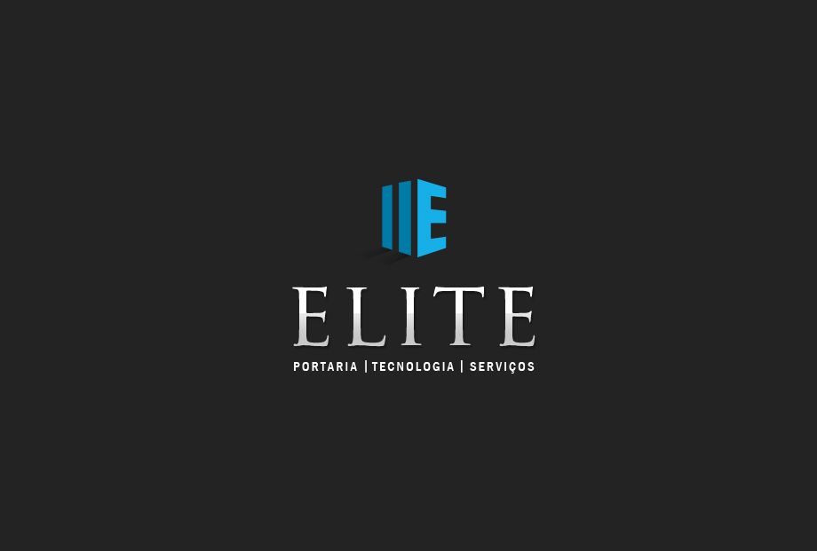 Elite: excelência em administração patrimonial