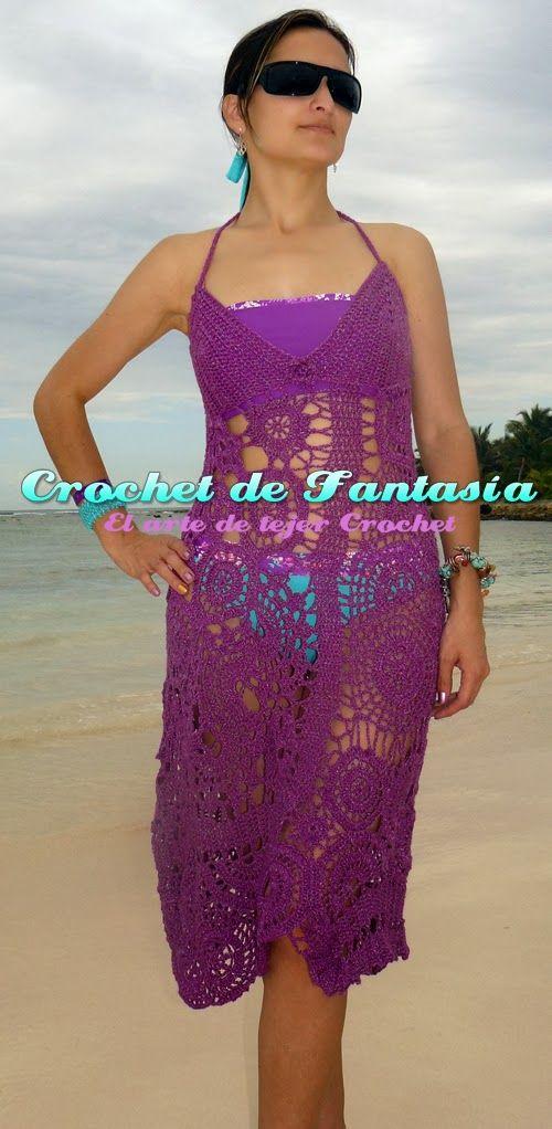Perfecto Vestidos De Novia Encubrir Embellecimiento - Vestido de ...