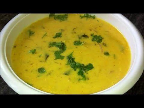 Punjabi kadhi pyaz wali kadhi recipe indian recipes pinterest punjabi kadhi pyaz wali kadhi recipe englishindian forumfinder Choice Image
