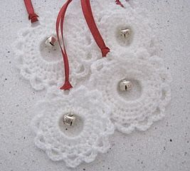Jingle bell ornamenti need to make some of these ornaments jingle bell ornamenti need to make some of these dt1010fo