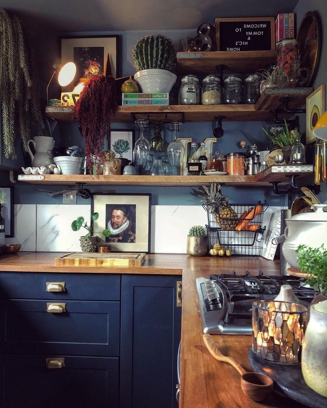7 Best Kitchen Decor Kharadi images in 7  Decor, Cheap home