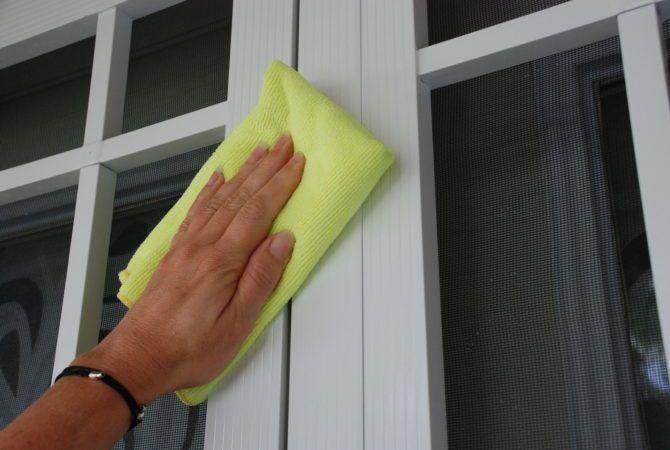 Crimsafe Windows Security Doors In 2020 With Images Gold Coast Security Door Screen Door