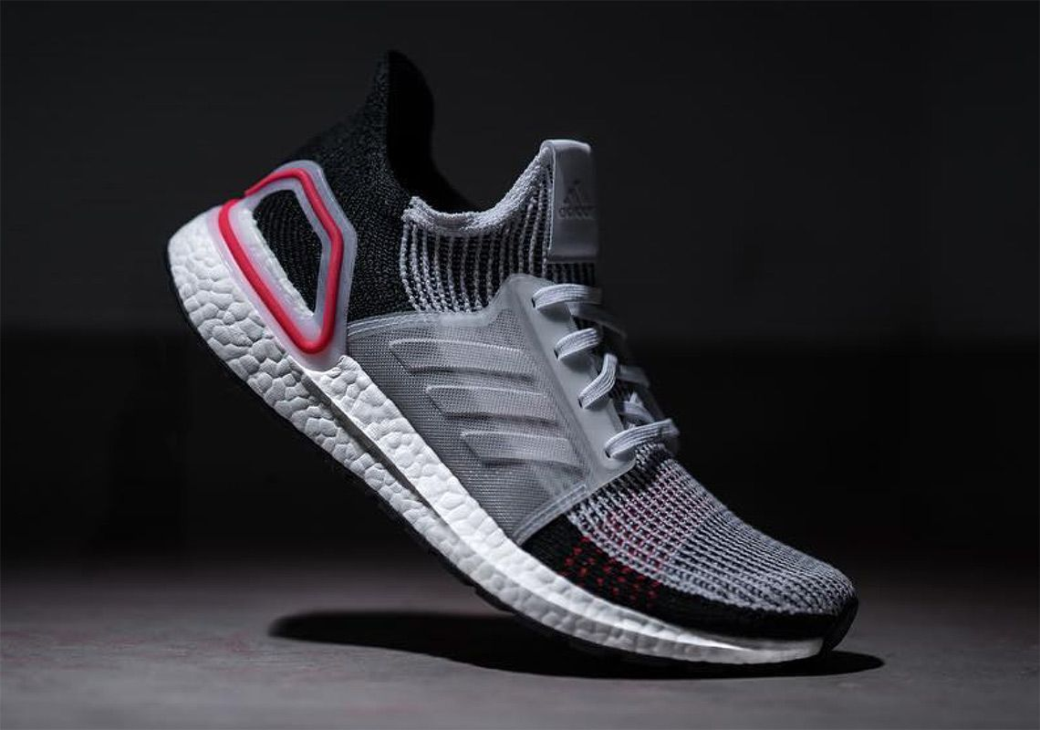 7a7930147 adidas Ultra Boost 2019 5.0 Release Info  thatdope  sneakers  luxury  dope   fashion  trending