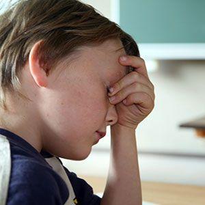 Responsabilidades en Internet ¿Qué responsabilidades deben conocer mis hijos?
