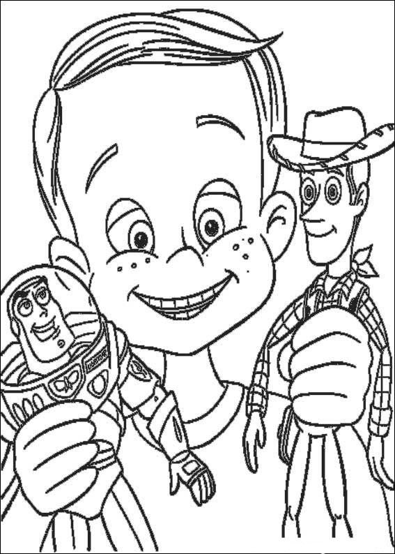 http://kidsprintablescoloringpages.com/img-toy-story-coloring-pages ...