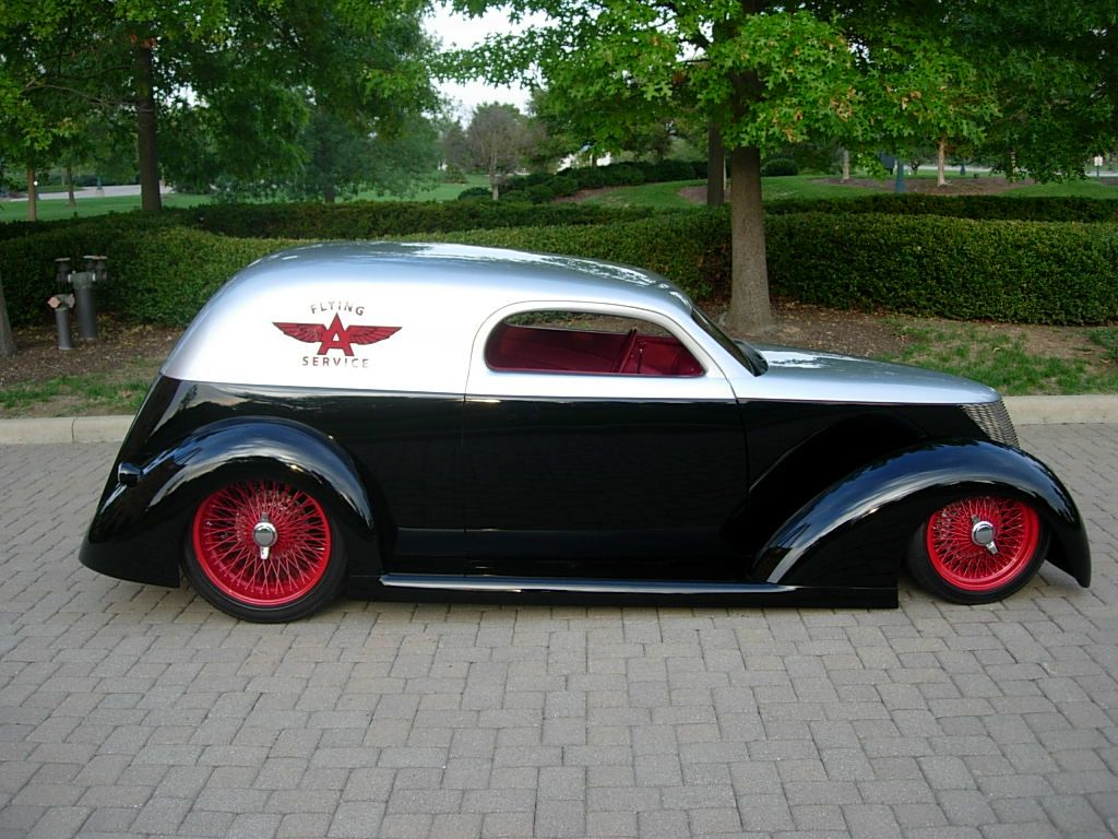 1929 ford sedan delivery for sale | 1937 ford sedan delivery sold ...