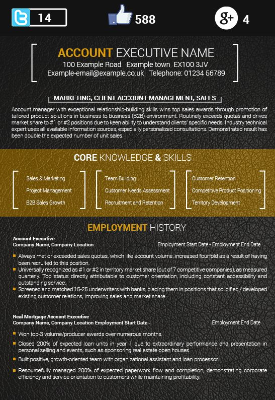 This image presents the functional resume sample Do you know how - how does a resume looks like