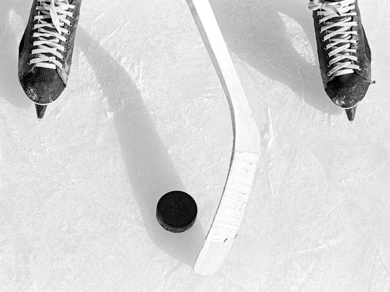 Hockey Ice hockey, Hockey, Elle kennedy